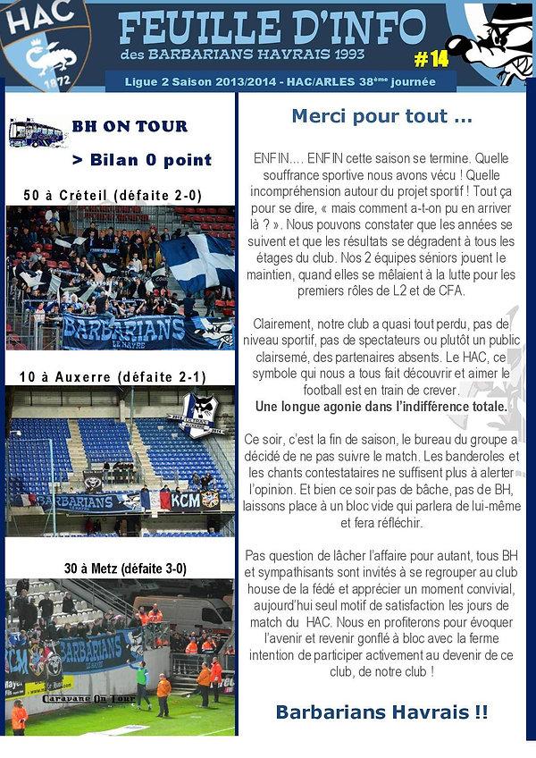 fi HAC Arles Avignon 13.14.jpg