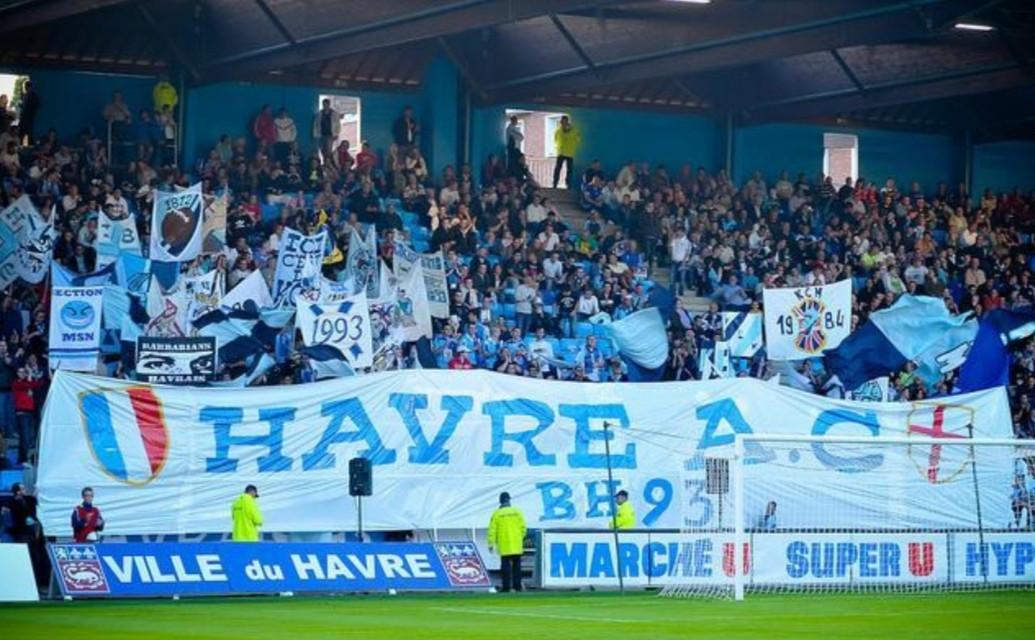 HAC Dijon FCO 10.09.2010.jpg