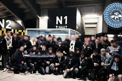 HAC Brest J23.jpg