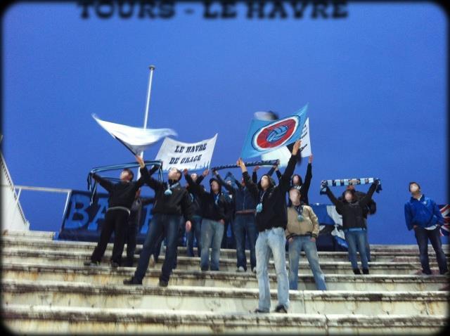 Tours HAC, J34.jpg