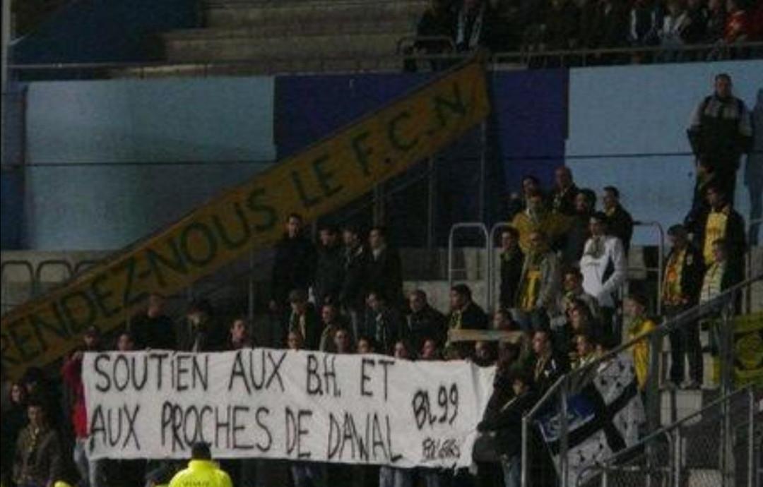 HAC Nantes 30.10.2009...jpg