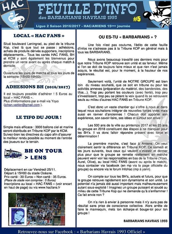 fi HAC Amiens 16.17.jpg