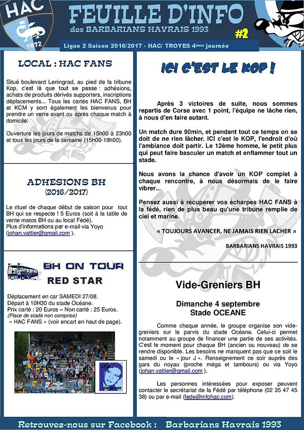 fi HAC Troyes 16.17.jpg