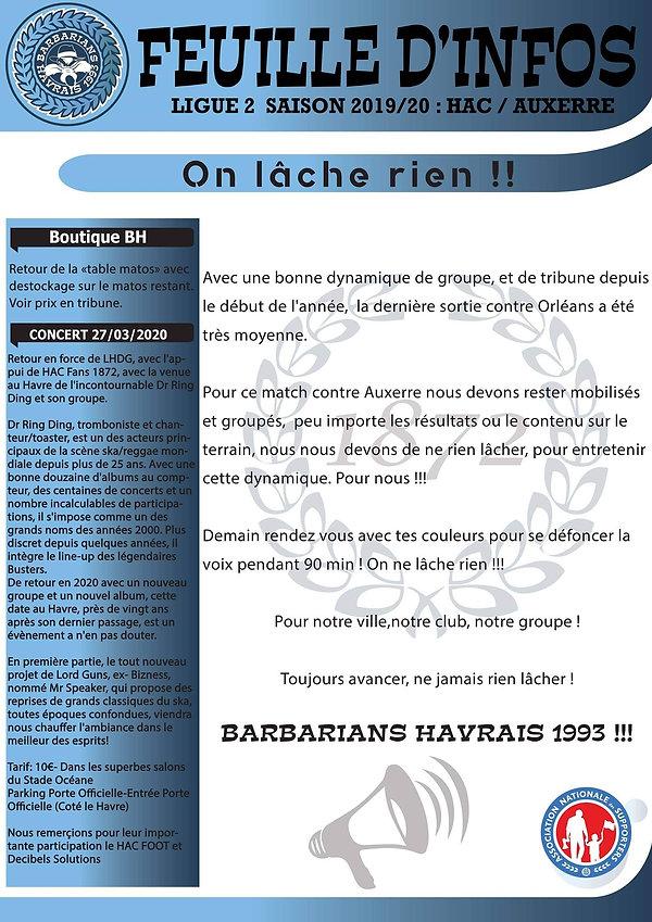 fi HAC Auxerre 19.20.jpg