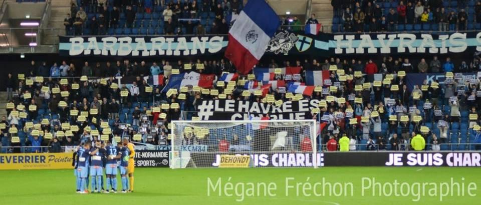 HAC Chateauroux J19.jpg