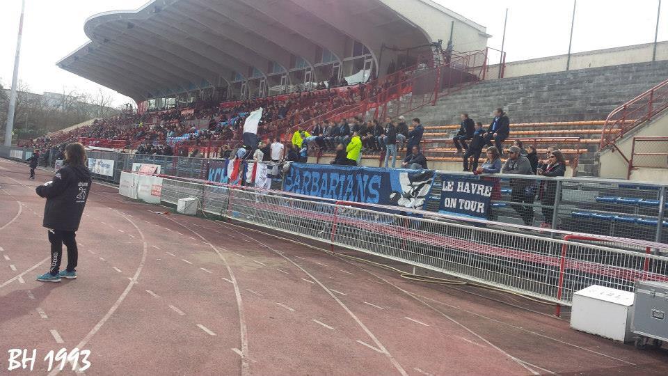 Dijon HAC J27.jpg