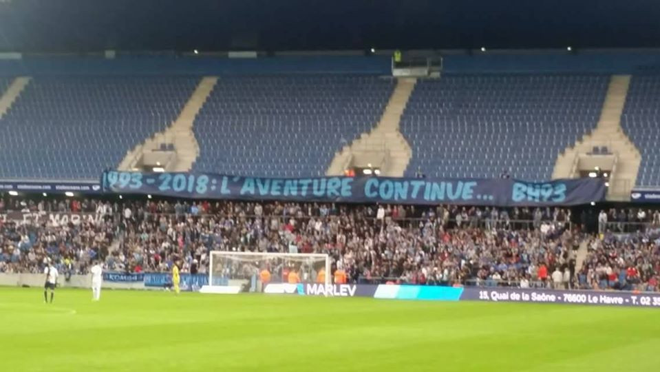 HAC Auxerre J2.jpg