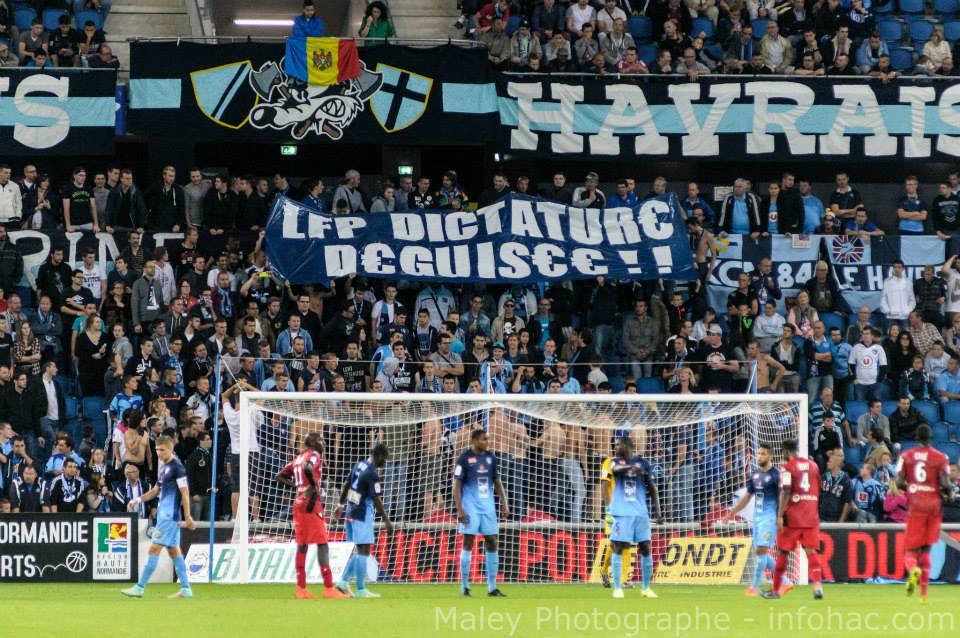 HAC Dijon .J9.jpg