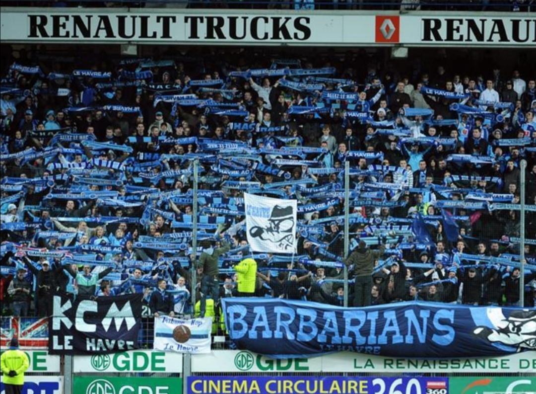 Caen HAC 30.11.2009..jpg