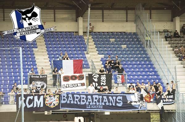 Auxerre HAC J1.jpg