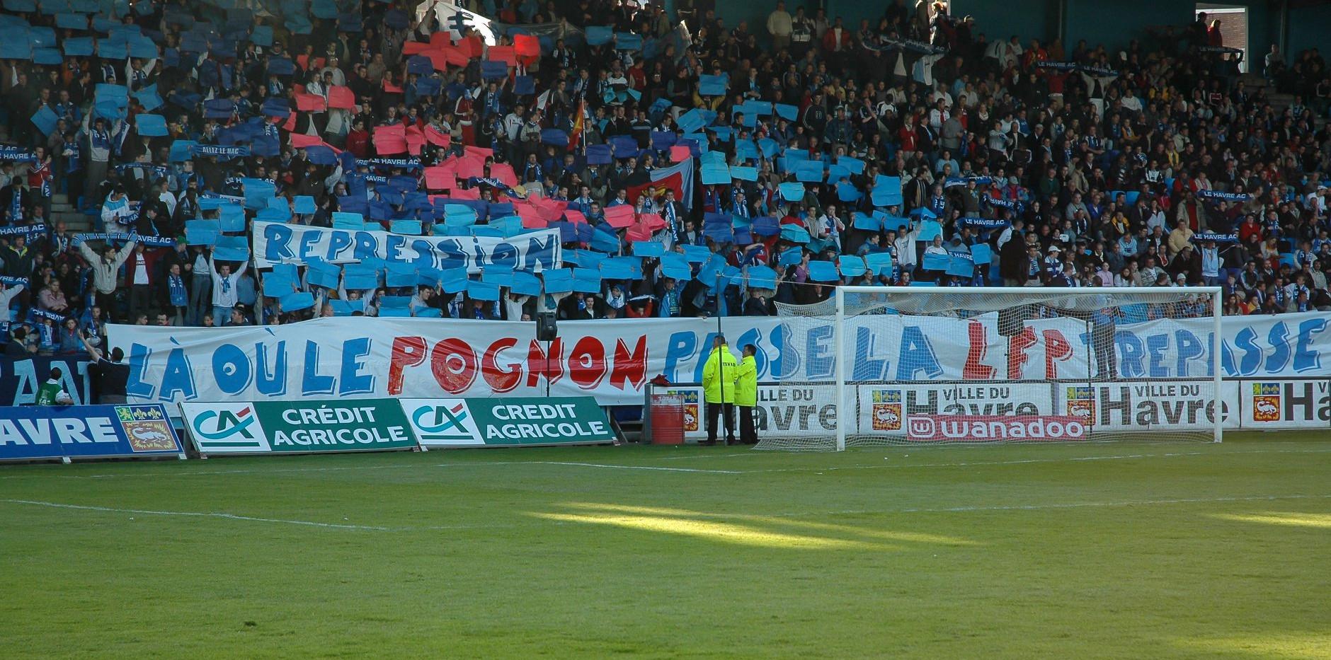 HAC Lorient 2004.2005.jpg
