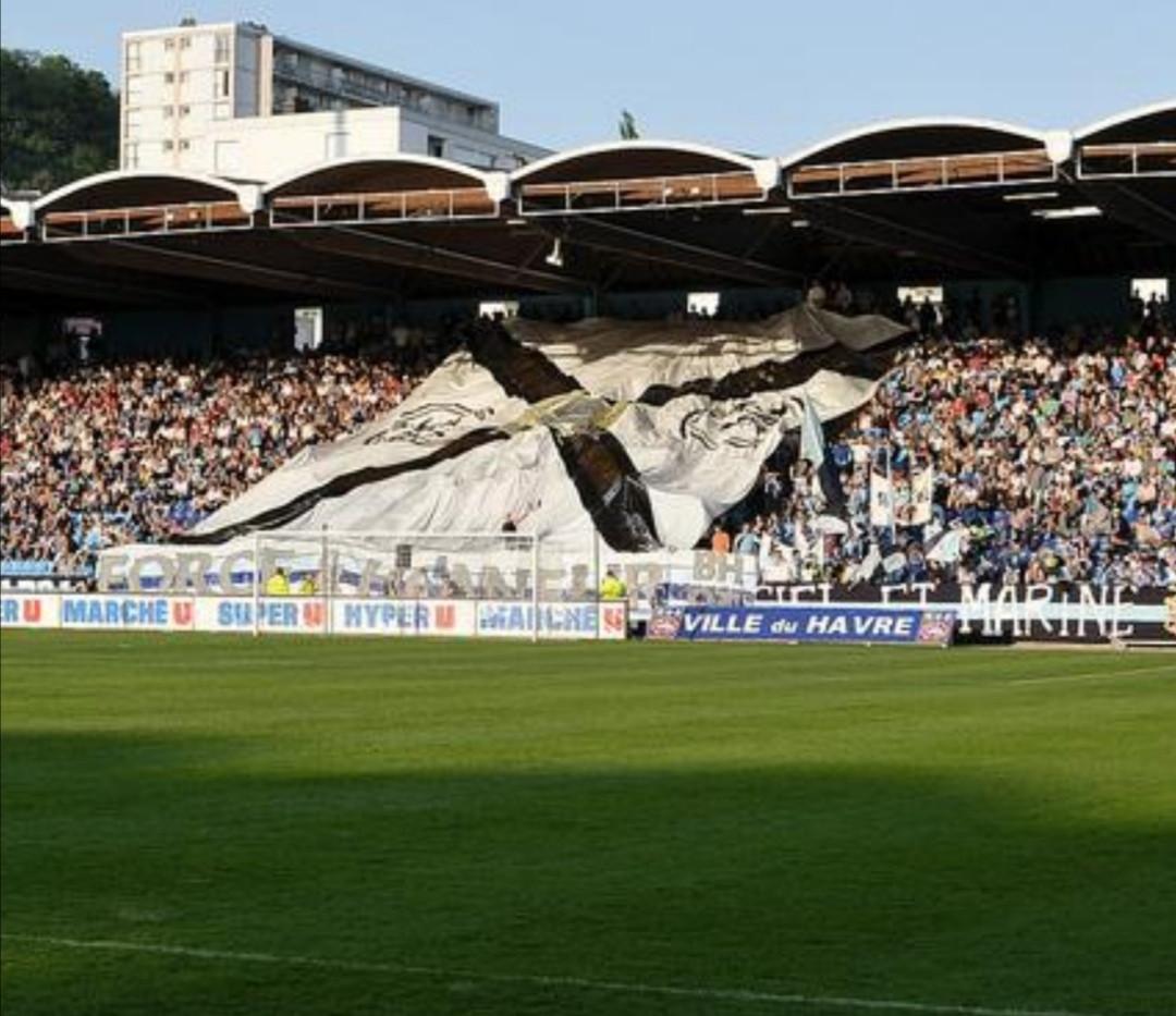 HAC Evian 22.04.2011.jpg