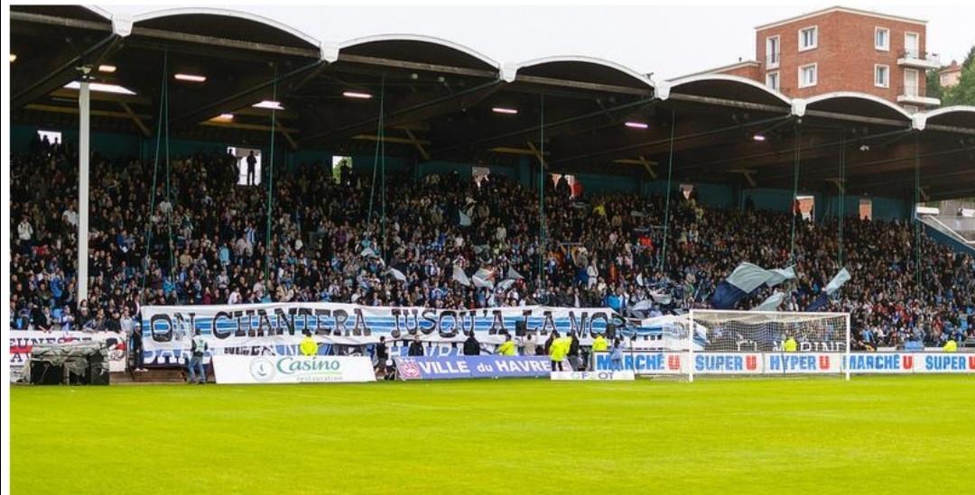 Hac Angers 18.05.2012.jpg