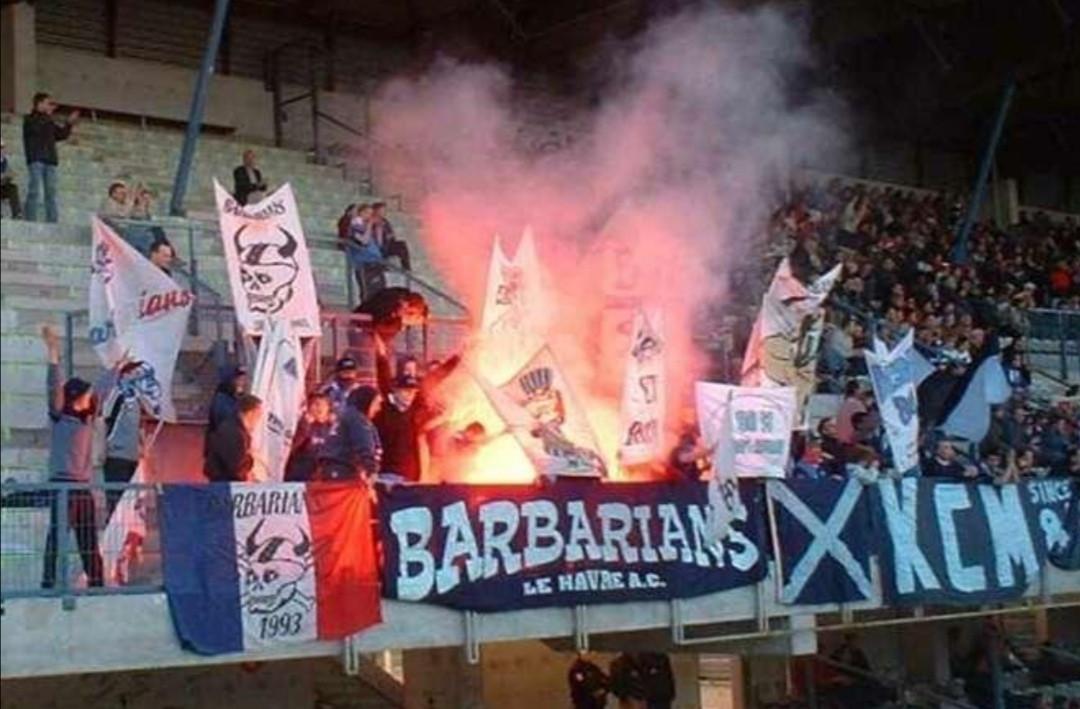 Auxerre HAC 2002-2003.jpg