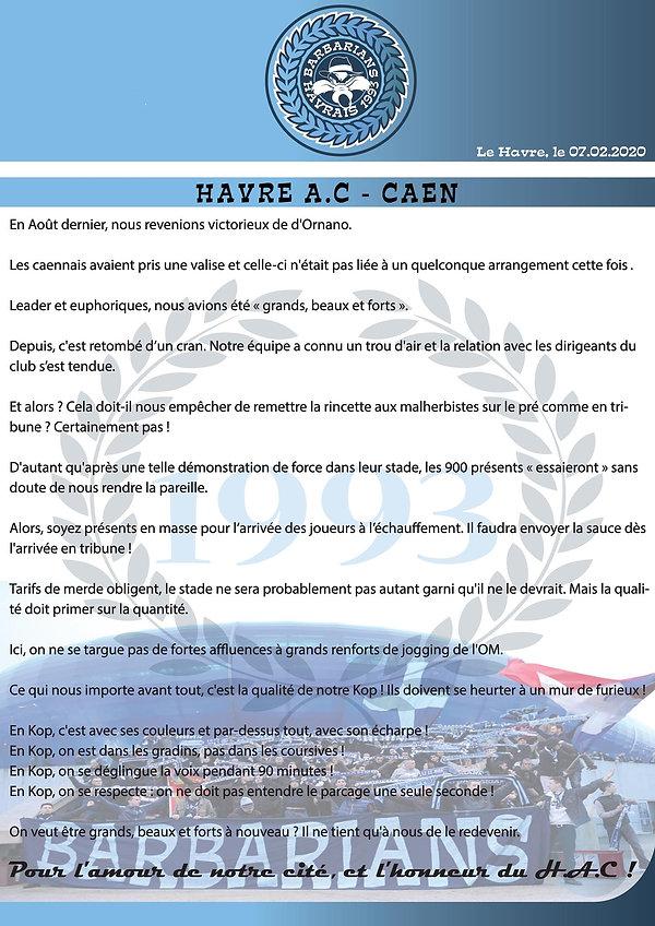 Hac Caen 19.20.jpg