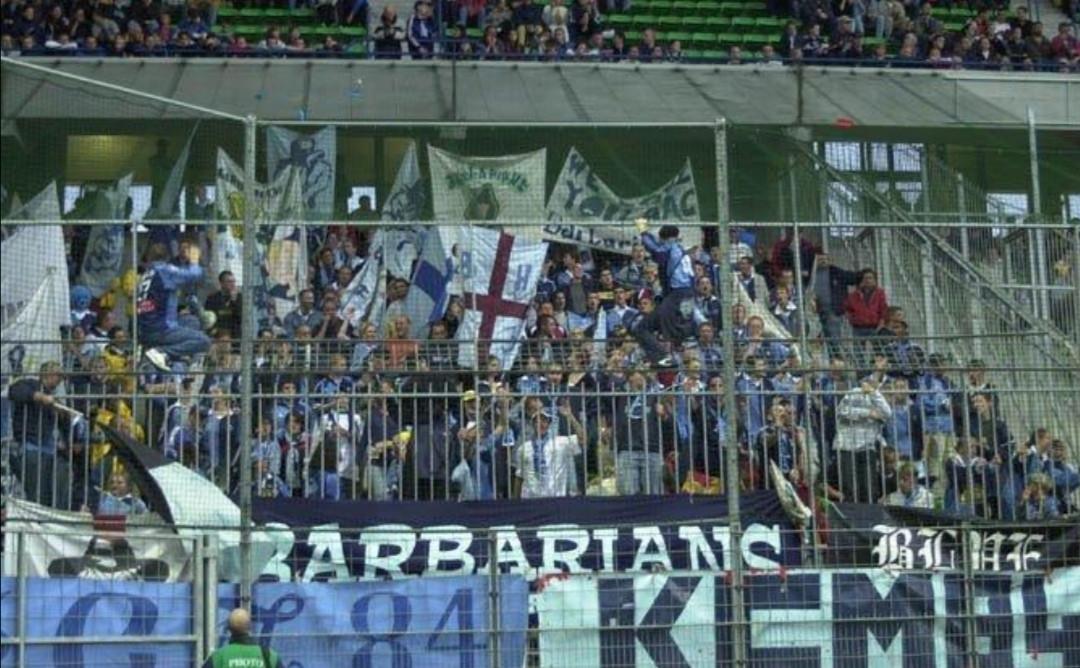 Caen HAC 2001-2002.jpg