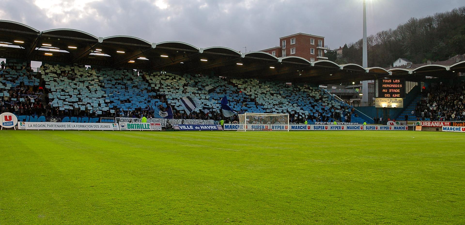 HAC Angers 04.2008.jpg
