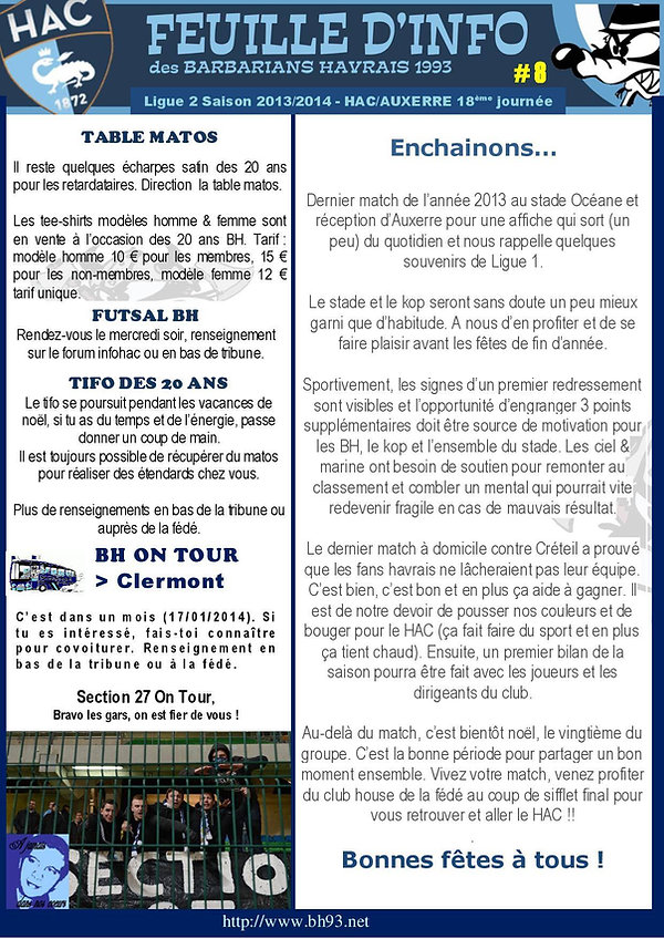fi HAC Auxerre 13.14.jpg
