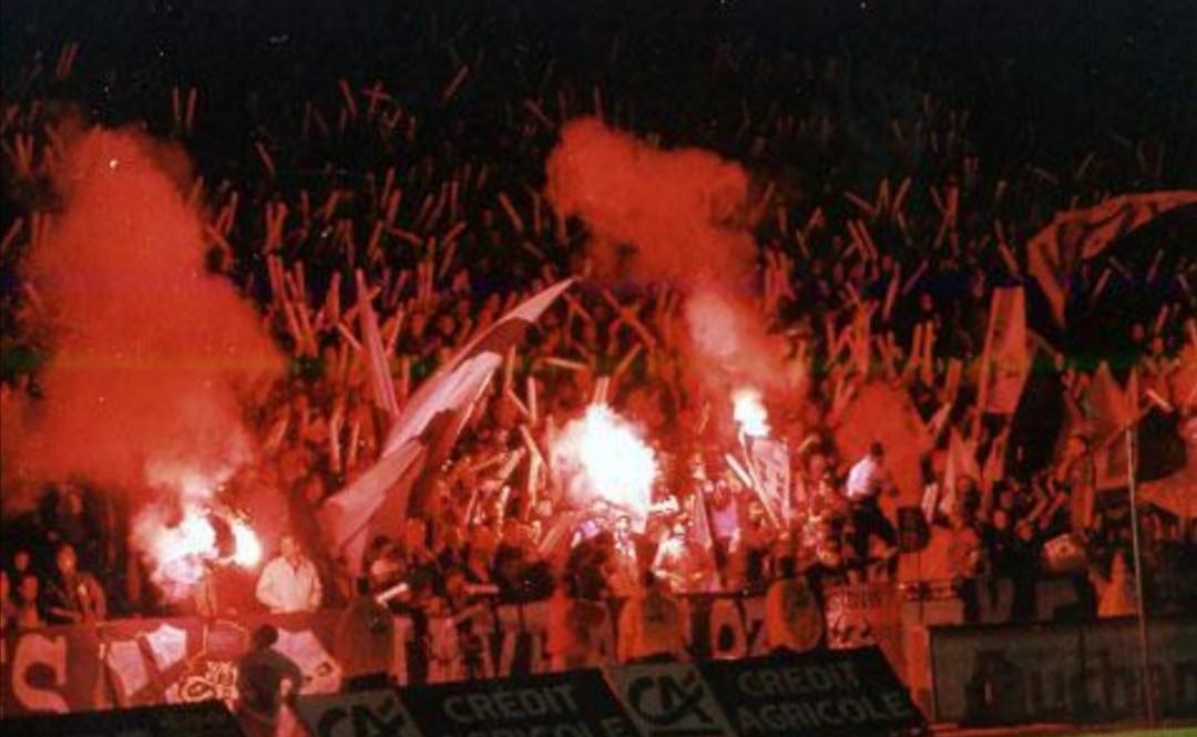 HAC Monaco 2002-2003.jpg