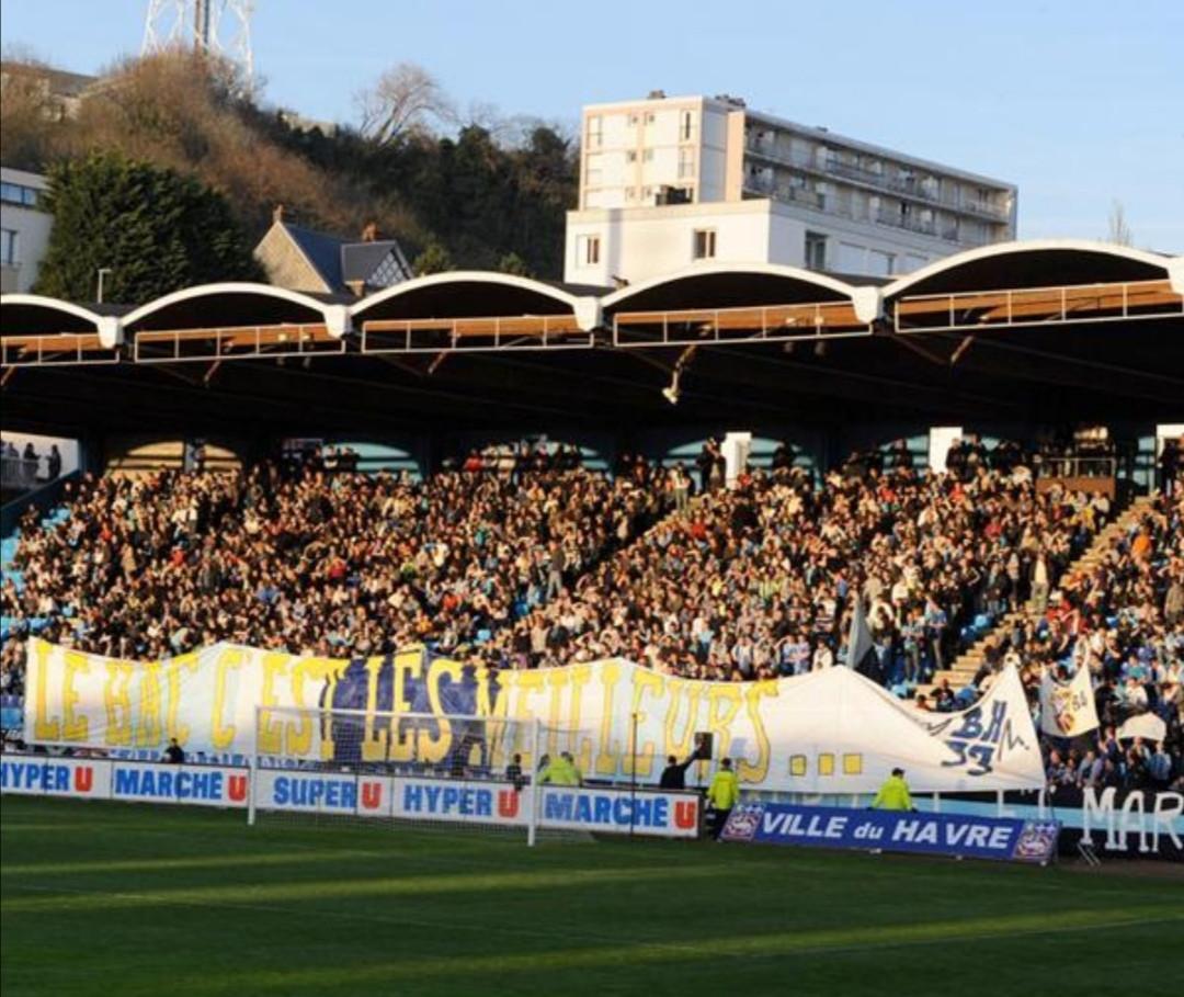 HAC Istres 01.04.2011.jpg