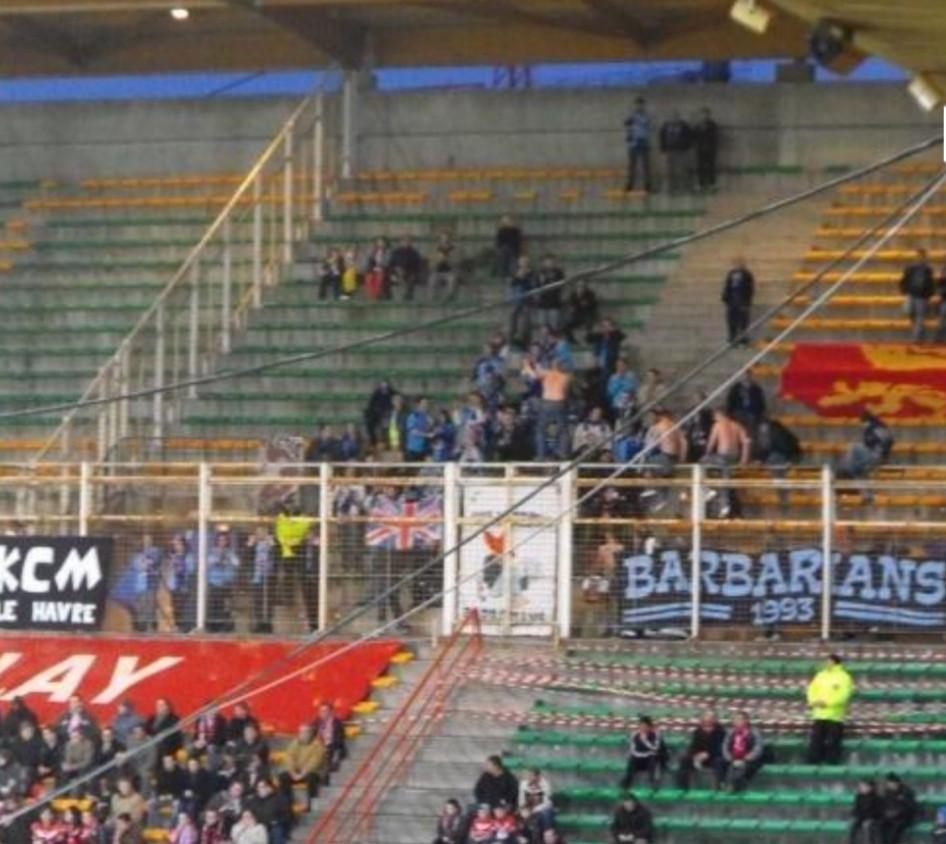 Valenciennes HAC 14.03.2009.jpg