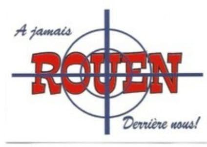 Saison 2003-2004 stick N°3