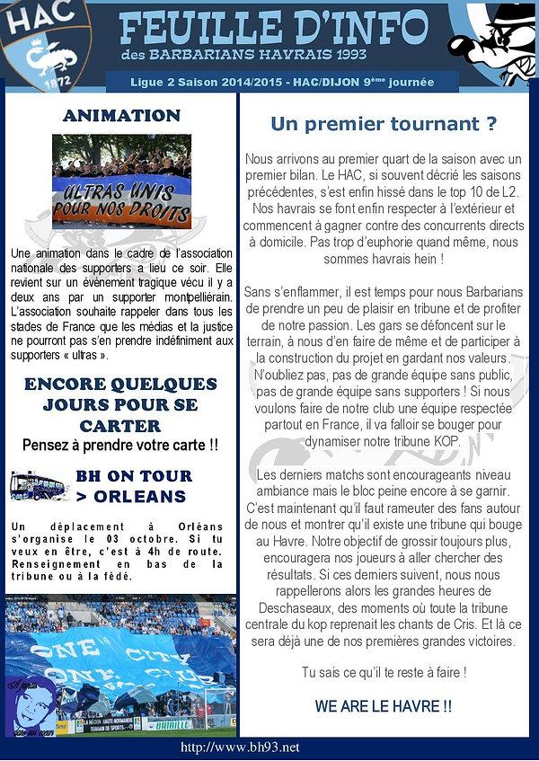 fi HAC Dijon 14.15.jpg