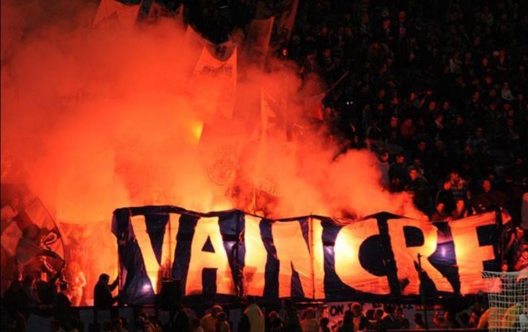 HAC Valenciennes 25.10.2008.jpg