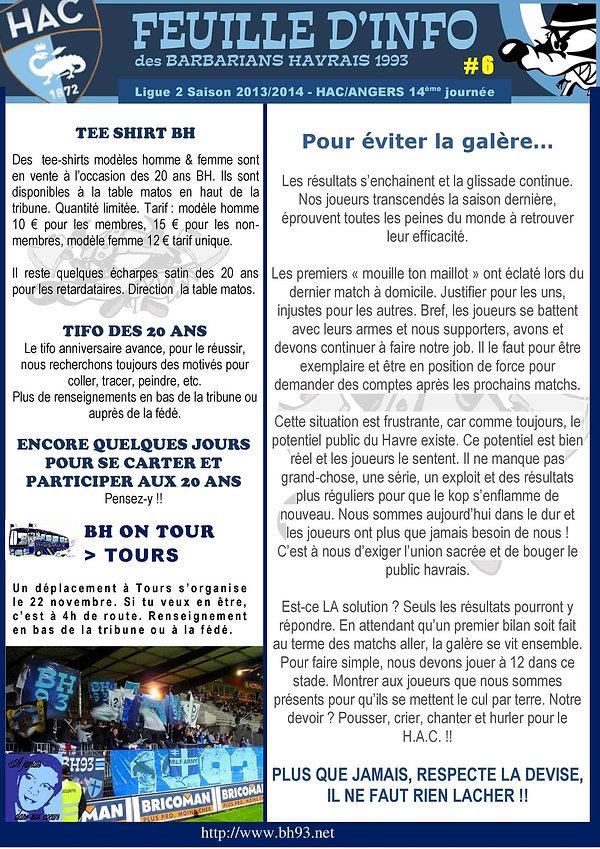 fi HAC Angers 13.14.jpg