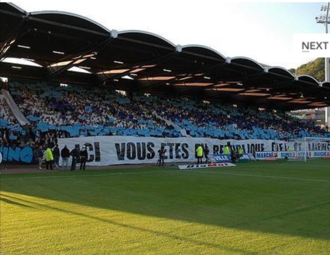 HAC Lyon 20.09.2008.jpg