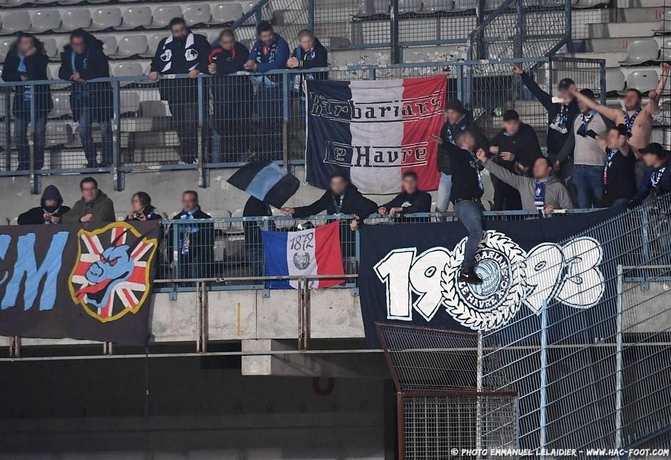 Auxerre HAC-J20.jpg