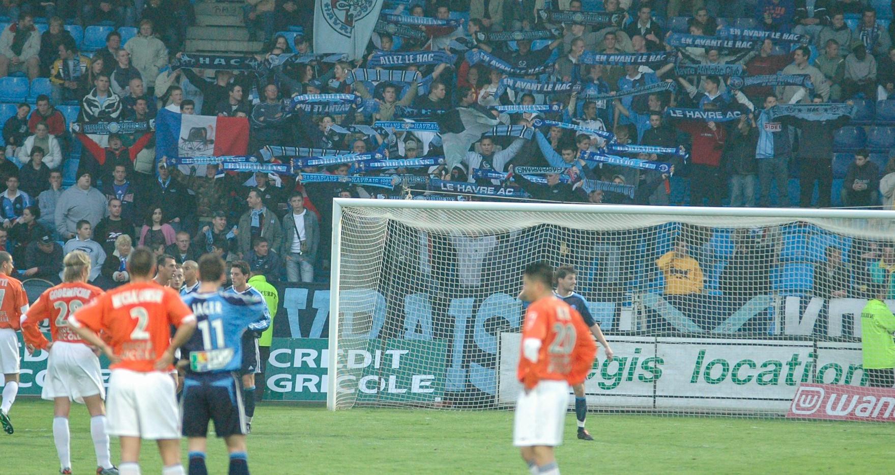 HAC Montpellier 2004-2005.jpg