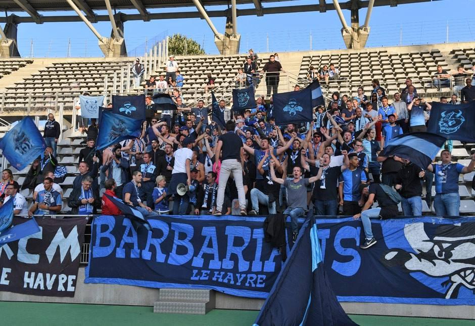 Paris FC HAC J3.jpg