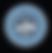 Dernier logo BH fond noir.png