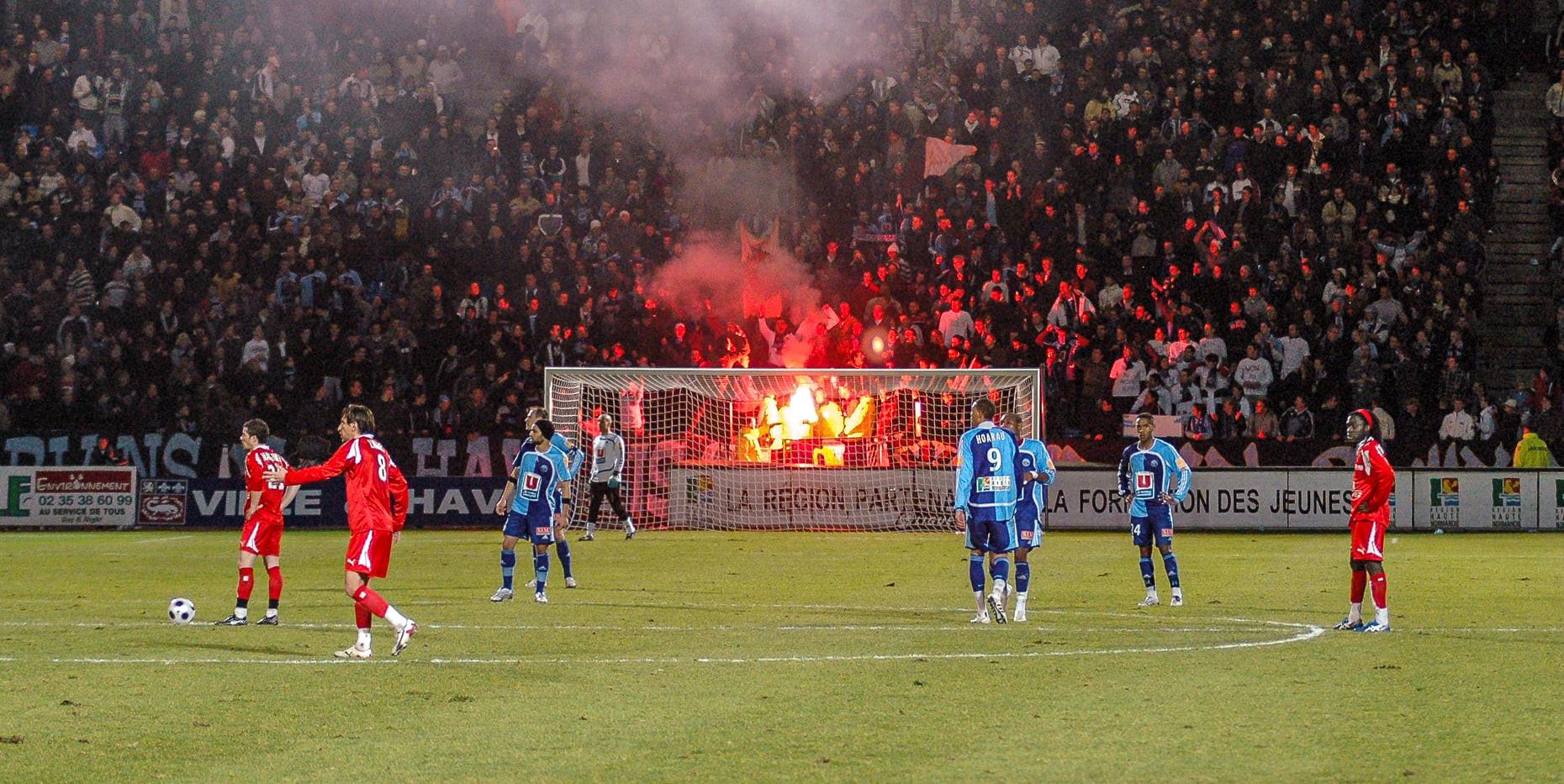 HAC Dijon 02.2008.jpg