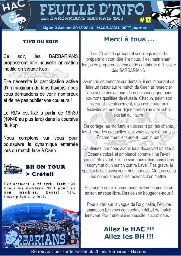fi HAC Laval 13.14.jpg