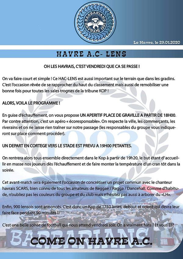 fi HAC Lens 19.20.jpg