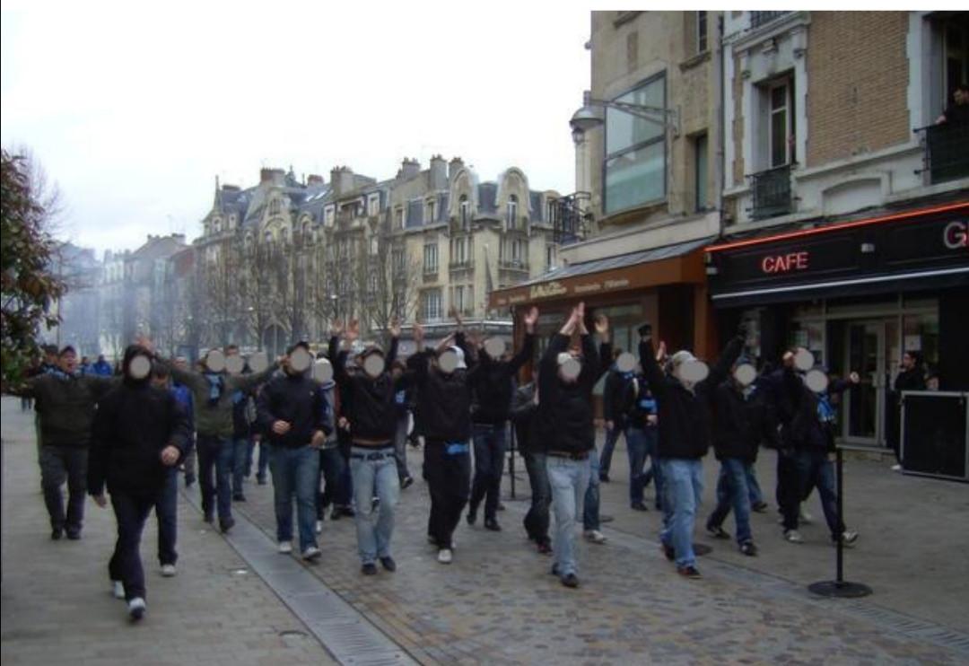 Reims HAC 05.02.2011..jpg