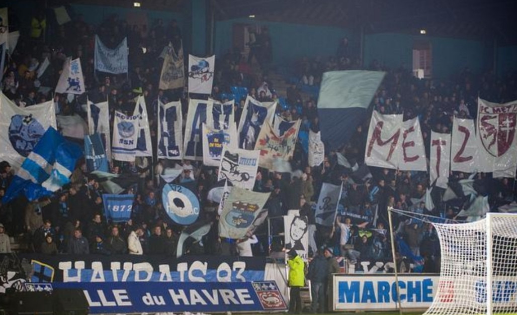 HAC Metz 03.12.2010.jpg