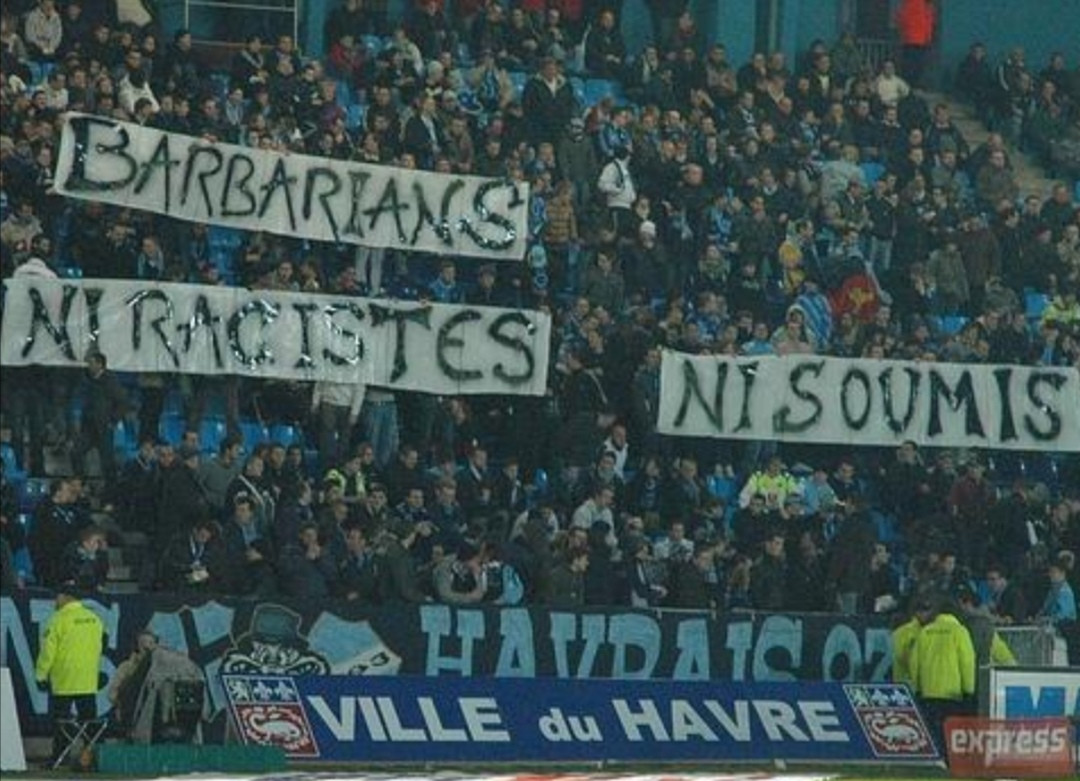 HAC Auxerre 21.02.2009.jpg