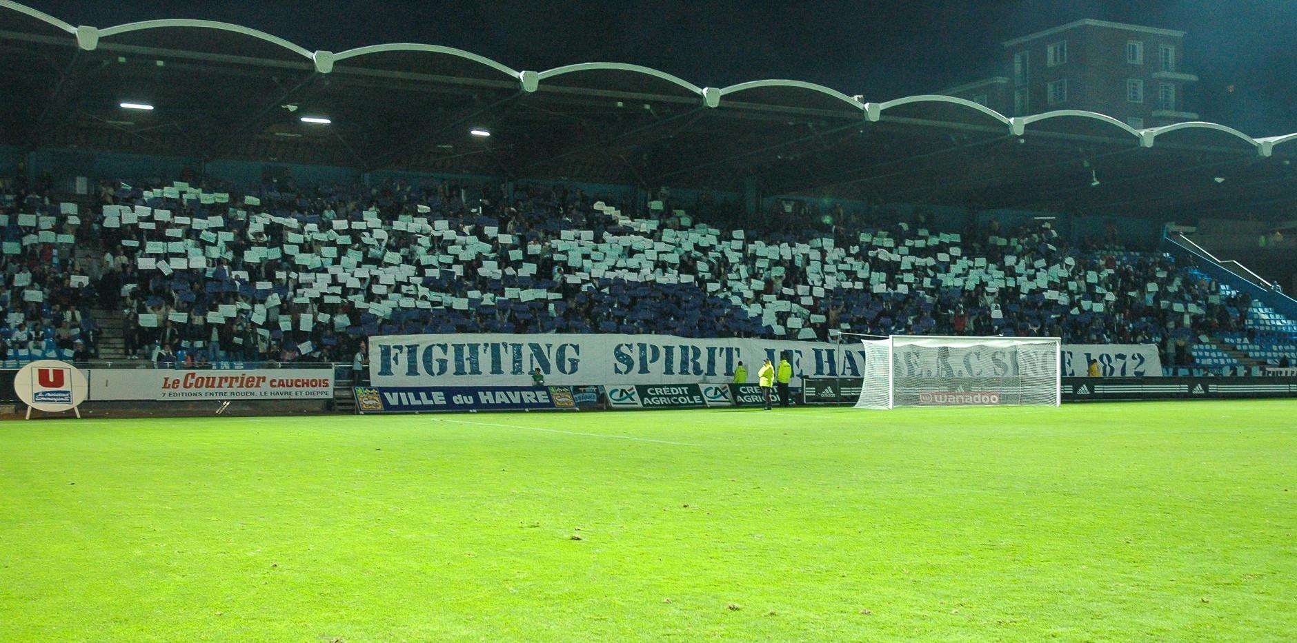 HAC Brest 2004-2005.jpg