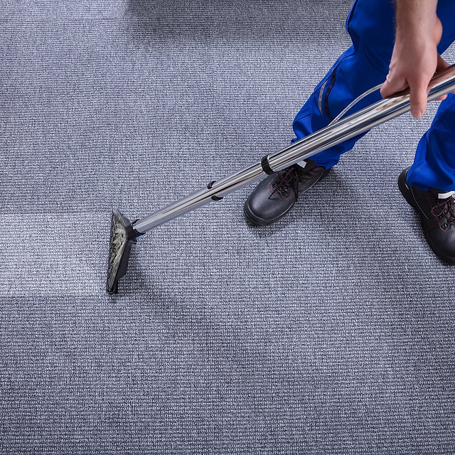 Home Cleaning Misitio