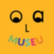 Ola Museu Futura.png