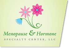 Menopause & Hormone Specialty Center
