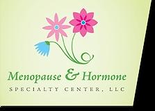 Menopause & Hormone Specialty Center