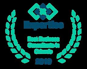 fl_orlando_business-consultants_2019_tra