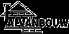 logo_Alvanbouw-web.png