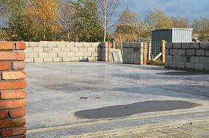 betonplaat.jpg