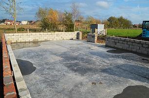 betonplaat1.jpg