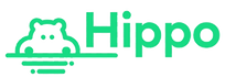 Hippo%20Logo_edited.png